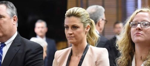 Erin Andrews' Stalker Must Pay $28 Million