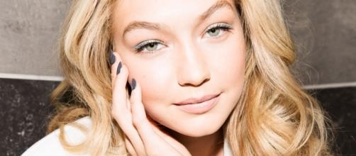 Gigi Hadid Goes Out - Into The Gloss | Into The Gloss - intothegloss.com