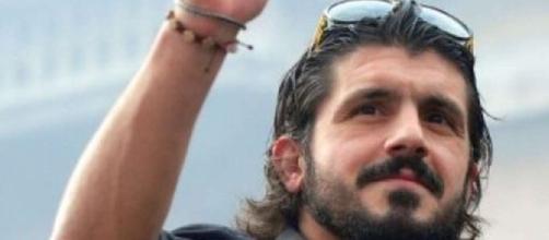 Il Pisa di Gattuso potrebbe non iscriversi al prossimo campionato di serie B dopo la bocciatura della Covisoc