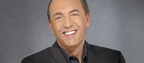Jean-Marc Morandini (Public.fr)