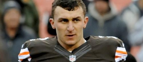Johnny Manziel to lose out on $2.1 million