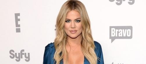 Khloe Kardashian refuses to go for dinner with Chyna
