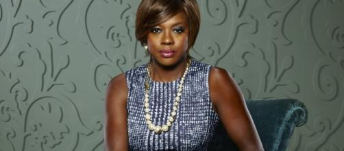 How to get away with murder ritorna a settembre