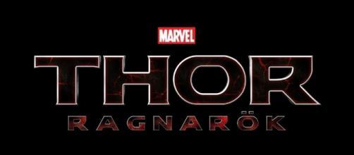 Los protagonistas de Thor: Ragnarok celebran el inicio del rodaje ... - heroesrevelados.com