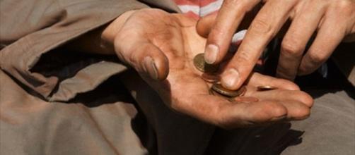 """Lotta alla povertà, appello alla Regione: """"Subito fondo da 30 ... - sardiniapost.it"""