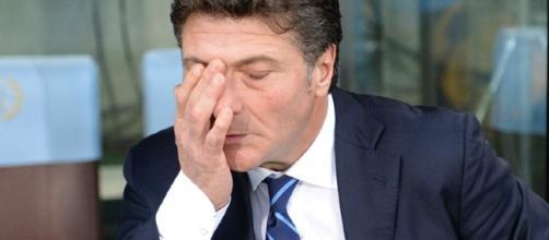 Mazzarri: subito problemi con i giocatori al Watford
