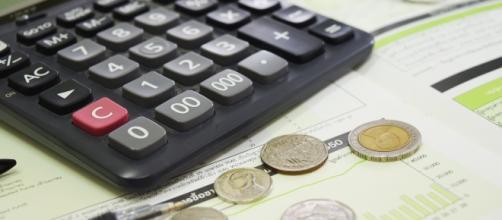 Pensioni esodati, ultime novità ad oggi 13 luglio 2016