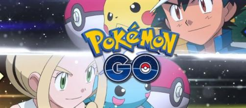 Pokemon Go è pronto a uscire in Italia