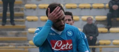 Udinese-Napoli 3-1: lunch match nero, addio allo scudetto. Espulsi ... - ilnapolista.it
