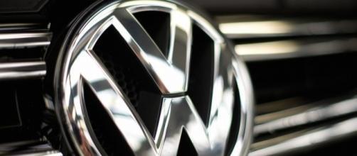 Volkswagen está com mão de obra excedente!