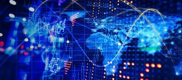 3 beneficios de invertir en otros países | Dinero Joven - dinerojoven.com