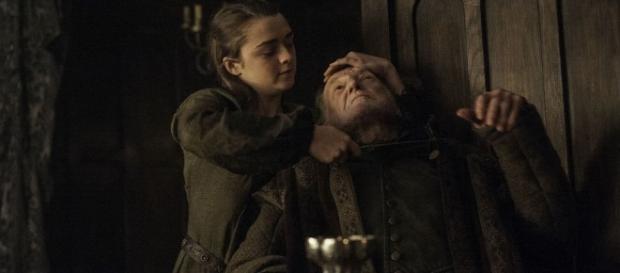 Game Of Thrones As 21 Frases Memoráveis Da 6ª Temporada