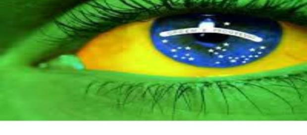 Brasil pode ficar sem partido político