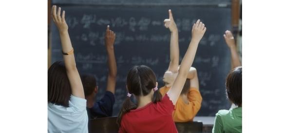 Concorso docenti, ricorso vinto contro il Miur: prove suppletive per candidati classi di concorso scuola infanzia e primaria