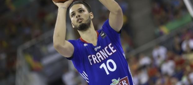 Evan Fournier: Clearly I turned a corner - orlandomagicdaily.com