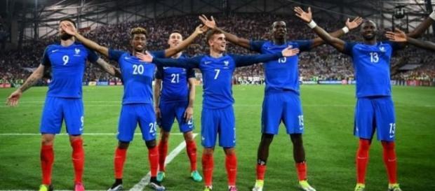 França pode ser alvo de investigações