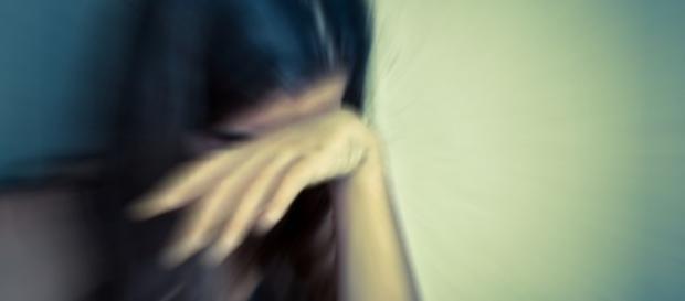 Garota deficiente foi estuprada com consentimento da mãe