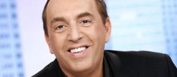 Morandini Gate : Les SMS de Marc Olivier Fogiel !
