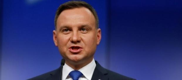 Nowy sondaż, w którym PiS wygrywa i przegrywa jednocześnie (dziennik.pl)