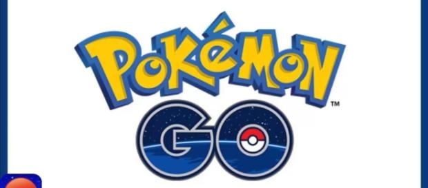 O Pokémon Go pode ser perigoso.