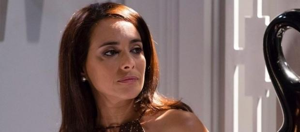 São José Correia na telenovela da TVI