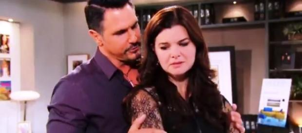 The Bold And The Beautiful' Spoilers, Plot News: Katie Discovers ... - christianpost.com