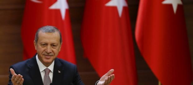 Turchia: tutti gli errori di Erdogan