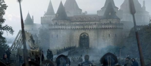 Unsullied Recap, Game of Thrones Season 6 Episode 7: The Broken ... - watchersonthewall.com