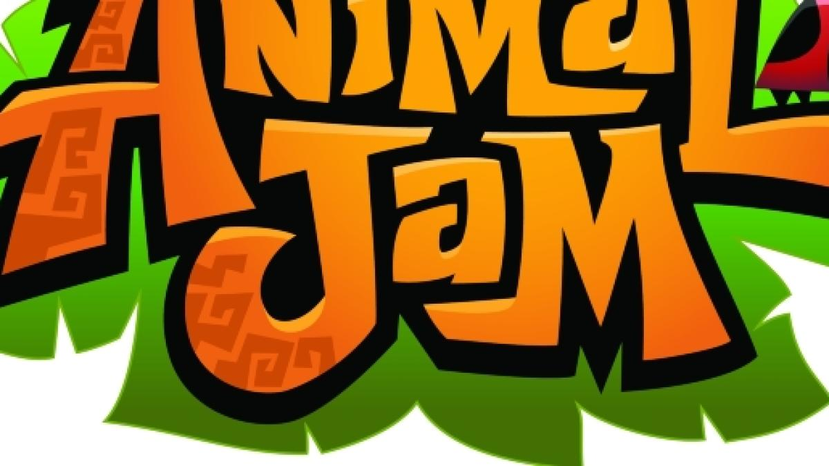 Interview with WildWorks CEO Clark Stacey, creator of 'Animal Jam'