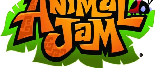 """""""Animal Jam"""" is an online community that has millions of users worldwide. Photo credit courtesy of WildWorks, used with permission."""