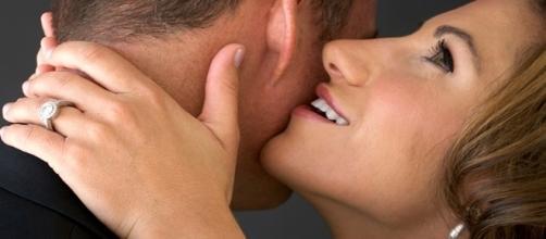 As frases corretas podem deixar qualquer homem louco de prazer