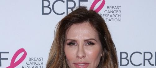 Carole Radziwill from 'Real Housewives of New York City'