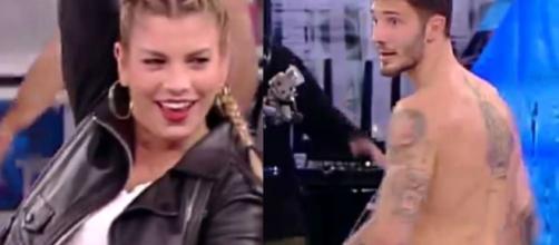 Emma Marrone e Stefano De Martino: confermato il ritorno di fiamma?