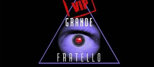 Grande Fratello VIP 2016 anticipazioni: data di inizio, concorrenti