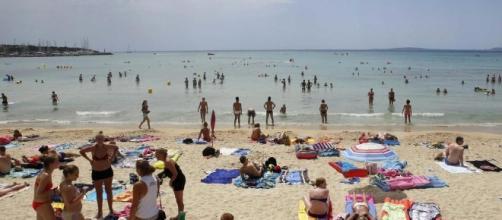 La Ecotasa o impuesto turístico de Baleares ya está en vigor desde el 1 de julio
