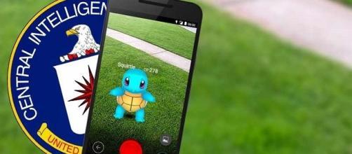 """La tesi complottista di Infowars: """"Pokémon Go è uno strumento della Cia"""""""