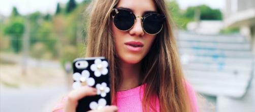 O selfie pode ser mais que uma simples brincadeira