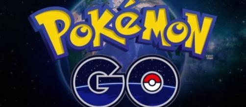 Pokemon GO' Players In Canada May Have Been Banned Already For App ... - inquisitr.com