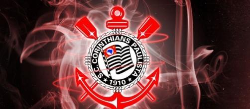 Saiba aqui todas as notícias do Corinthians