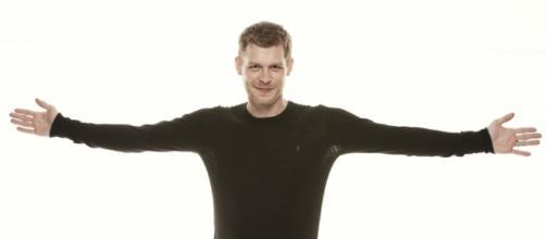 The Originals' Season 4: Will Klaus Return Redeemed Or More Of A ... - inquisitr.com