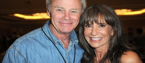 The Young and the Restless': Jess Walton - inquisitr.com