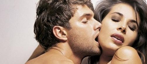 Você já se perguntou qual a forma de manter o parceiro interessado na relação?