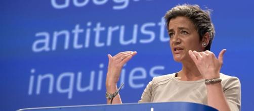 Why is Google facing European antitrust investigation? - CSMonitor.com - csmonitor.com