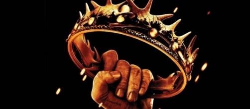 Will Will Game of Thrones help HBO keep its Emmy crown? / Image via awardsdaily.com