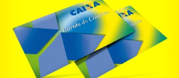 Caixa divulga calendário do pagamento do PIS 2016