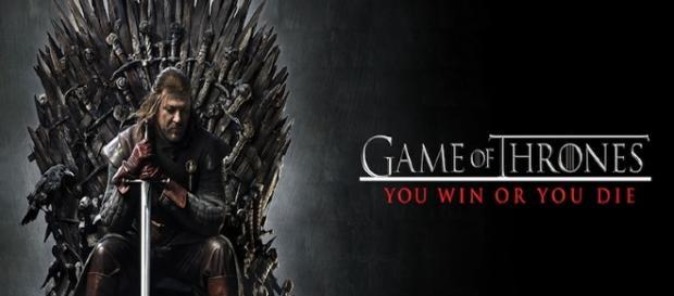 """""""Guerra dos Tronos"""" lidera nomeação para os Emmys"""