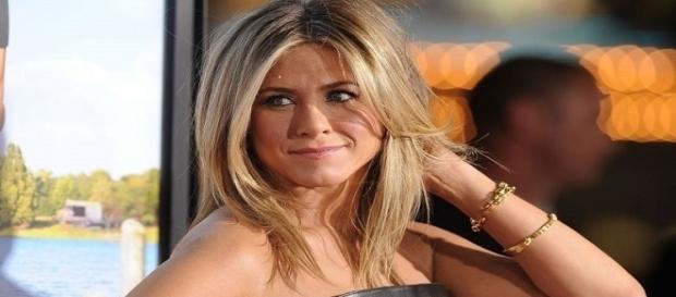 Jennifer Aniston surpreende ao declarar insatisfação com a mídia e a sociedade