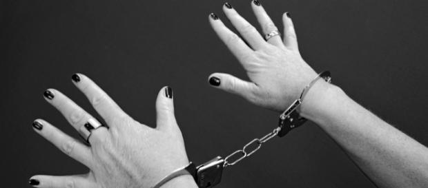 La trata de seres humanos es una de las formas de crimen organizado más lucrativas del mundo