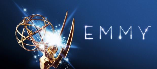 O Emmy Awards 2016 acontece dia 18 de setembro