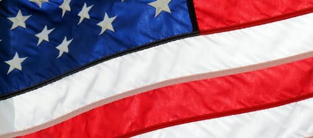 photo credit: american flag via pixabay